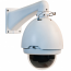 WEC-IPPTZ20x -  2 Megapixel High-Resolution PTZ IP Camera