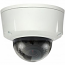 MOTORZOOM-WEC-2IPVD 2 Megapixel Full HD Motorized Varifocal 3-9mm, Vandal-proof IR Network Dome Camera