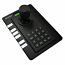 PTZ Speed Dome Controller