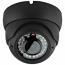 540 TVL, 24 pcs IR LED, 3.6 fixed lens, Indoor & Outdoor application, aluminum housing, DC 12V input, Vandal proof
