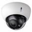 2MP PTZ Dome, 2.7-11mm Lens  - HD Network IR Dome Camera