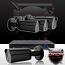 8CH IMAX NVR & Ninja 4 Megapixel IP Motorized Zoom Bullet Camera 4 Cam Kit