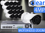 32 CH NVR with (16) IPX13 4 Megapixel, 3.3-12mm Motorized Lens, 30m IR, H.265, CVBS (BNC) Optional, Network IP Bullet Camera