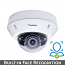 GEOVISION GV-VD8700 8MP IR H.265 OUTDOOR DOME IP NETWORK SECURITY CAMERA 84-VD87000-0010