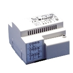 1212BUL Transformer for additional monitors - CSA rated