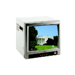 """BE8043 14"""" High Resolution Color Monitor"""
