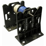 BES11455 Rack-A-Tier Portable Wire Rack