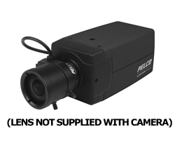C20-DW Series Analog Day/Night WDR Camera 1/3-INCH CCD, 650 TVL WITH HIGH SENSITIVITY, TRUE DAY/NIGHT (ICR), WDR