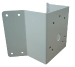 CORMT37X Corner Mount for 37X Speed Dome Series Cameras