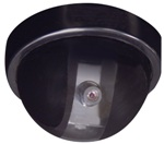 CVC-646HR/6 COLOR HIGH RESOLUTION DOME WITH 6MM LENS
