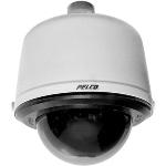 D5118 Spectra HD 1.3MP 18X Dome Drive