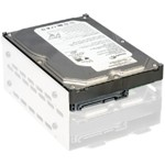 DVR5KRP-250 Pelco 250GB HDD Replacement Kit for DVR5100