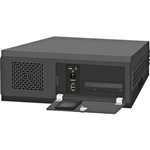 DX8100DSP-W2K DX8100DSP UPGRADE KIT FOR W2K