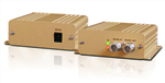 HSR1110 1 In / 1 Out HD-SDI Repeater