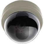 ISD-A30 TYPE49 Hyper Wide Light Dynamic DPS Dome Color Camera w/Varifocal Lens (4-9mm)