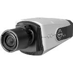 IX10C50-ECK Sarix™ ImagePak® Net Cam 1.3MP Col 15-50mm SuS Mt