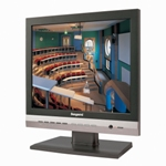 "LCM-1901 19"" High Resolution, Security Surveillance TFT Color LCD Monitors"