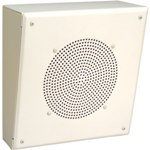 "MB8TSL 8"" Metal Box Speaker"