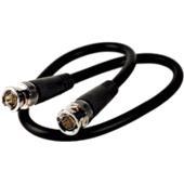 P-BNC/EB1 EverFocus Power/BNC Cable for EB100 Camera