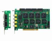 Geovision GV-MP2 MPEG2 Hardware Compression Board