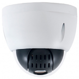 960H 23X Optical Zoom, High Resolution, DWDR, IP66, 300° Pan speed, 360° Continuos Pan Rotation, Intelligent 3D Positioning