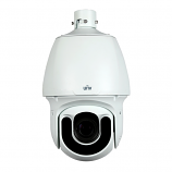 Uniview - 4K Ultra-HD Network IR PTZ Dome Camera