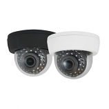 WEC-AHD-DO2M80-IR-2812 HD-AHD 1080P Indoor IR Day/Night Dome Camera