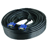 VGA Extension Cable - 100ft