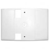 Electro Signal Lab / GE Security 250-CO-PLT Adaptor Plate for 250-CO replacing 240-COe [Pack of 3]
