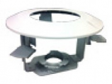 GV-MountD604 Indoor T-Bar In-Ceiling Mount for SD200