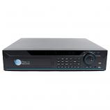 4CH 2U 1080p 30 fps. All IN One HD-CVI, IP NVR, Analog DVR System 8HDD