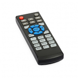 Remote Control for iMaxCamPro DVR/NVRs