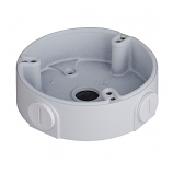 iMaxCamPro IMAX-PFA136 Water-proof Junction Box
