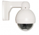 PTZ210x10v2 - 960H Indoor/Outdoor 700 TVL color, 12X optical zoom, f=3.8mm~45.6mm, OSD function