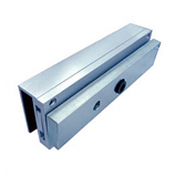 GV-B600U U Bracket for 600lbs Gate Lock -Optional for use with GV-ML600 on glass door
