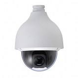 WEC-50T220 -  2 MP / 1080P High-Resolution IP PTZ Camera with 20X Optical Zoom