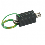 SPCOAX - Single Channel Coaxial Video Surge Protector