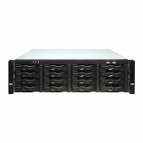 16 HDDs SAS Storage Cabinet for iMaxCam NVRs