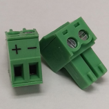 GV-PWR-adapters - IP Cameras
