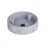 IMAX-PFA137 Water-proof Junction Box