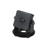 1080P 2MP HD-CVI Pinhole Camera, 3.7mm len, 12VDC