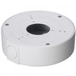iMaxCamPro IMAX-PFA130 Junction Box