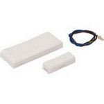 TX-1010-01-1 DesignLine Door/Window Sensor