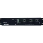 ADAC422DP DISTRIB PANEL,RS422 W/PS