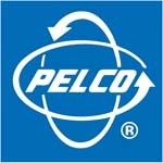 MF003580030A PELCO ICS090 CLEAR DOME COVER