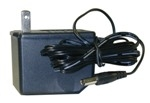 PS12 Videolarm 12Vdc Power Supply (for use with the Warrior 9)