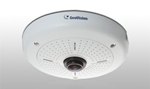 GV-FE110 1.3M H.264 Fisheye IP Camera
