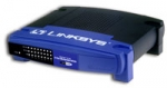 EZXS88W Linksys EtherFast 10/100 8-port Workgroup Switch