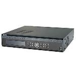CNB HDE2412DV-500GB 8 Ch, H.264 Max 120fps recording @ CIF Free DDNS Service Pentaplex Functions (Live, Playback, Back-up, Network, Search), 500GB HDD