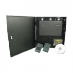 EFLP-02-1C EverFocus 2 Door FlexPack Access Control System Kit